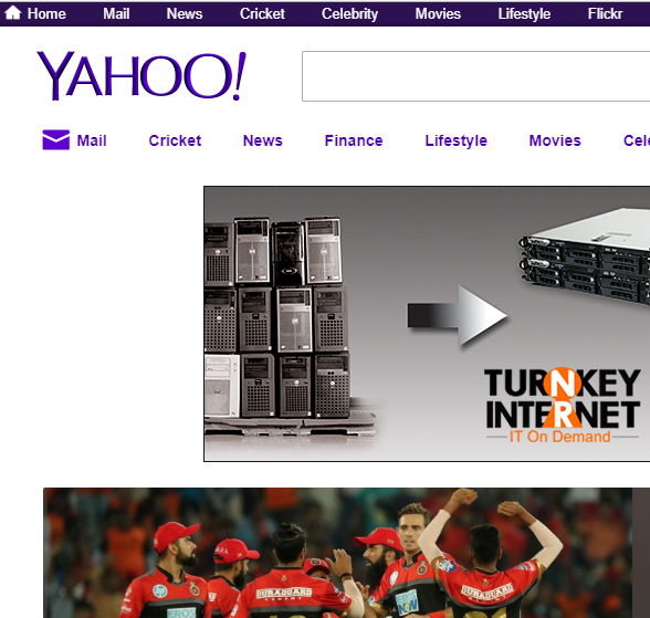 Best Yahoo Search Marketing
