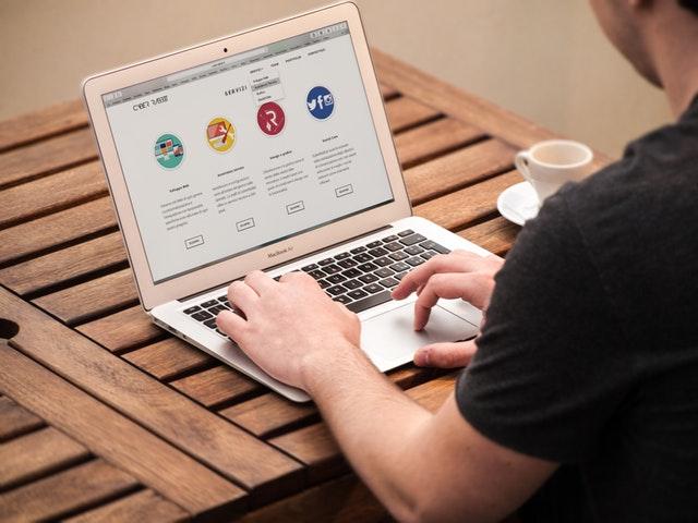 Best Web Development Services in kolkata